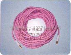 繩式加熱器