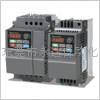 台达变频器VFD015EL21A