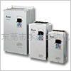 供應台達變頻器風機水泵專用型 VFD300F43A(圖)