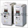 台達1.5KW變頻器VFD015M21A-A