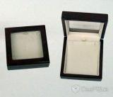 Paper Pendant Box