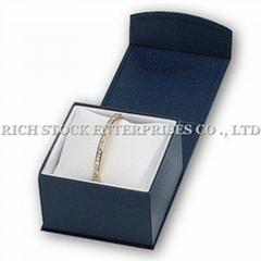 Paper Watch Box/Paper Bangle Box