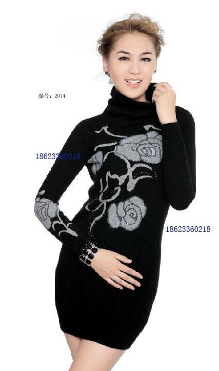 羊绒衫量身定做前景_量身定做羊绒衫 - YC20120182 - 渝彩 (中国 重庆市 生产商) - 毛衣 ...