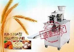 莆田全自动水饺机