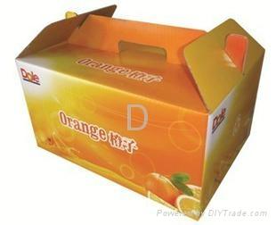 gannan orange 1