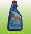 尾气精灵(三元催化清洗剂) 1