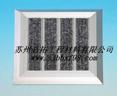 杭州防滑地墊