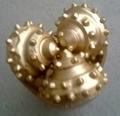 Tungsten carbide insert (TCI)bits