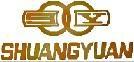 yancheng haixu spring manufacture