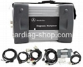 factory whole sale MB c3 Star benz truck diagnostic tools