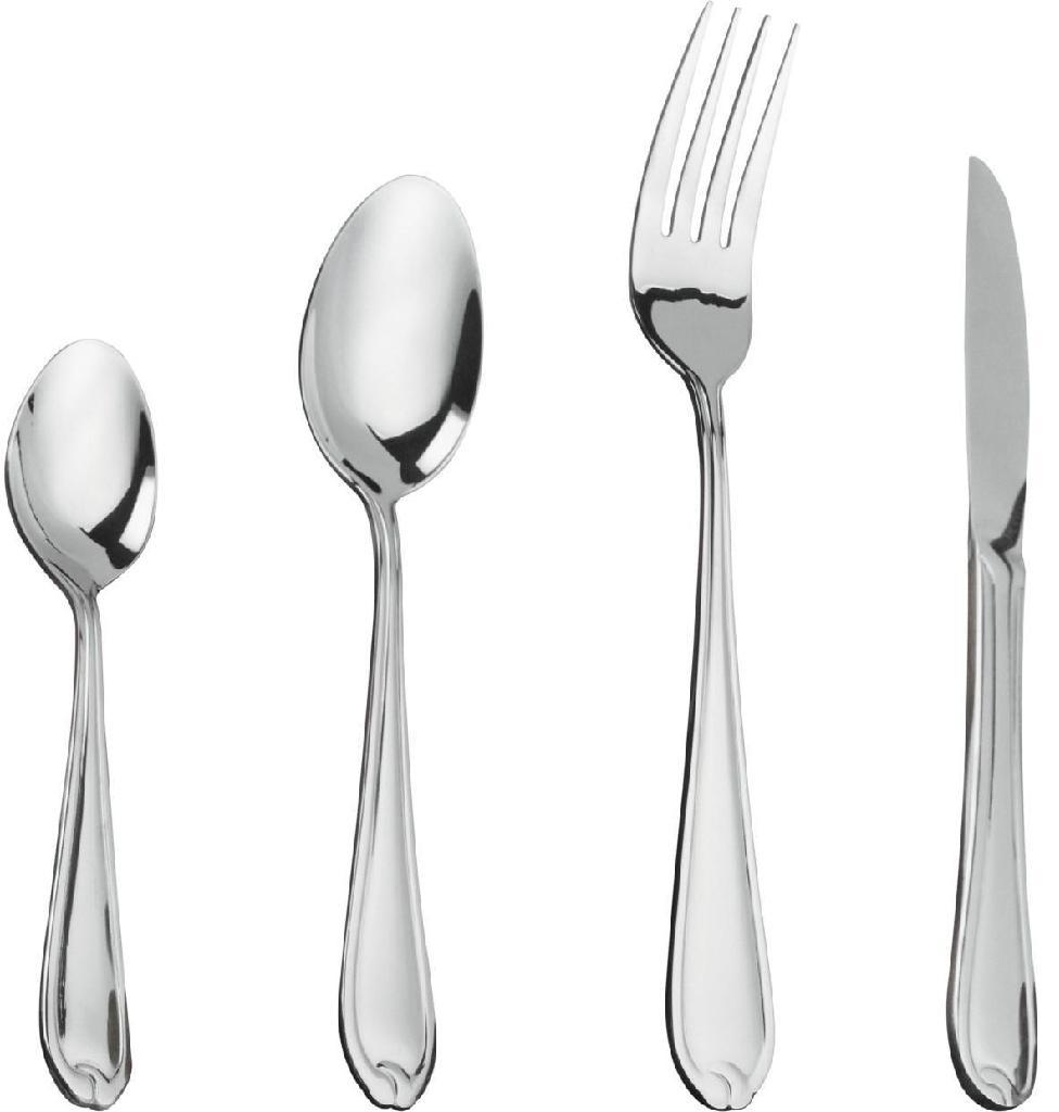how to clean aluminium utensils
