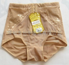 供應女式塑身褲