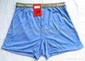 供應出口歐美男式內褲 4