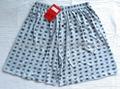 供應出口歐美男式內褲 5