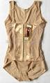 供应女式连体塑身衣 1
