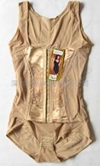 供应女式连体塑身衣