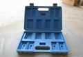工具箱模具 2