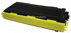 Toner Cartridge TN350 for Brother