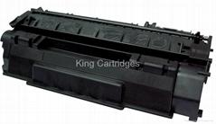 Printer Parts Q5949A