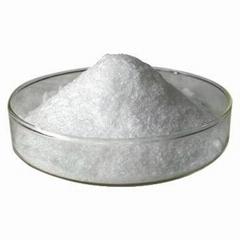 馬來酸氯苯那敏