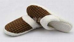 Y175 玉米粒拖鞋