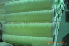 60PE-HS增光專用保護膜