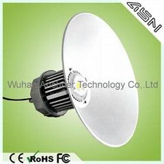 50w projector night lamp