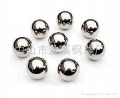 420不锈钢球1mm~25.4mm