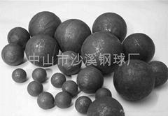 钨合金球1mm~25.4mm