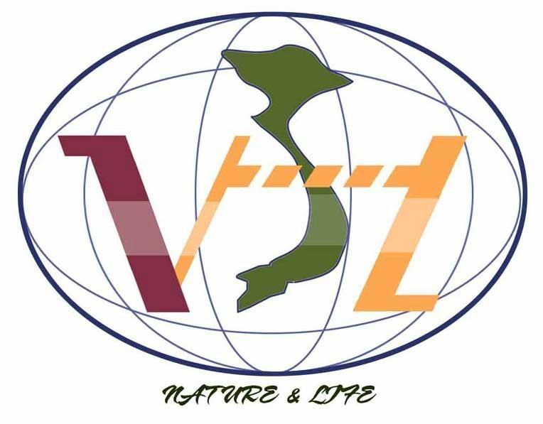 Vietstyle Handicrafts Corporation Vietnam Manufacturer Company
