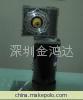 广东深圳供应自动裁板机专用刹车电机