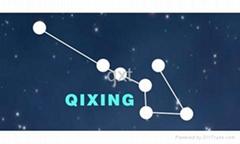 Guangzhou Qixing Technology Corporation Limited