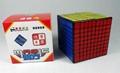 New Of Shengshou Cube 9x9 Magic Cube 9x9x9 Speed Cube 1