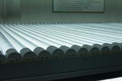 合同能源管理EMC項目  管中管節能燈產品