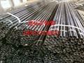 安徽樁基聲測管
