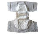 嬰儿紙尿褲 3