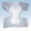 Super absorbent Baby Diaper/ Nappy(s/m/l/xl) 4