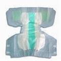 Adult Diaper 1