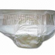 Adult Diaper 5