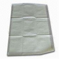 ultra thin & comfortable incontinence underpads