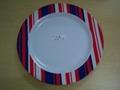 Melamine dinnerware 4