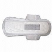 sanitary napkin 4