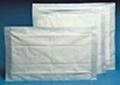 超强吸收干爽舒适的护理垫