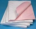 adult diaper with1800 ml water absorbent ability 5