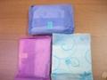 245mm ladies sanitary pads  5
