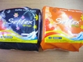 good and cheap sanitary napkin 3