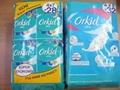 good and cheap sanitary napkin 4