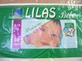 baby diaper wholesalers 5