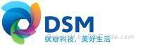 DSM水性樹脂
