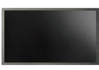 40寸液晶監視器